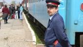 Lista de disponibilizari din sectorul feroviar, suplimentata cu 60 de persoane