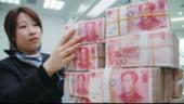 China devanseaza pentru prima data SUA in topul schimburilor comerciale