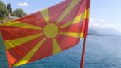 Criza politica in Macedonia: Rusia da vina pe SUA si pe UE, Ungaria pe Soros