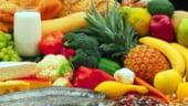 Gusturile bizare intaresc marcile de alimente
