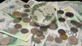 Portugalia in criza, noul Eldorado al pensionarilor europeni