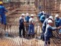 Luxemburg: Accesul pe piata muncii pentru romani si bulgari ramane limitat