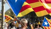 Europa, cu ochii pe Spania: Fara Catalonia, tara s-ar putea trezi datoare vanduta