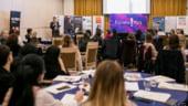 Tendinte internationale si legislatia fiscala romaneasca, dezbatute la Tax & Finance Forum Cluj-Napoca