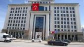 Turcia reintroduce amnistia fiscala pentru a repatria banii offshore