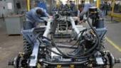 O firma romaneasca vrea sa construiasca o fabrica de autoutilitare 4x4 pentru fermieri