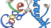 Google aduce vanzari, Facebook doar like-uri