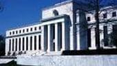 Federal Reserve mentine dobanda cheie