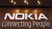 Nokia inregistreaza pierderi in T3