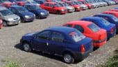 Dacia are nevoie de autostrada pe Valea Prahovei si nu pe Valea Oltului