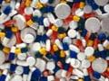 Piata de medicamente a crescut cu 13,7%, in T3