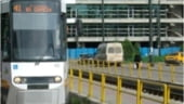 Frankfurt si Bucuresti vor colabora pentru sistematizarea transportului public in Capitala