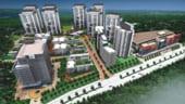 Anchor Grup va investi aproape 400 milioane euro in Bucure?ti in ansambluri rezidentiale