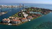 Cea mai scumpa locatie din SUA: Fisher Island