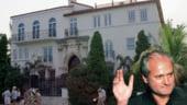 Casa lui Gianni Versace, un vis de 125 milioane de dolari