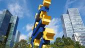 Bulgaria ar putea adera la zona euro cel mai devreme in 2022