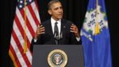 Obama recunoaste ca NSA a incalcat legea supravegherii electronice