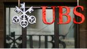 Banca elvetiana UBS este investigata: Ar fi ajutat francezi bogati sa evite taxele