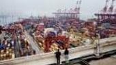 Rusia a intrerupt exporturile de petrol spre China