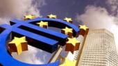 Inflatia din zona euro la minumul ultimilor cinci ani. Riscul de deflatie creste