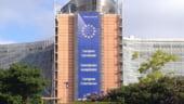 Comisia Europeana vrea sa tina inchisa UE pana la 15 iunie: Fara deplasari neesentiale!