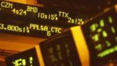O actiune Transgaz va fi tranzactionata pentru 57 de euro