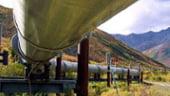 Rusia a iesit la vanatoare pe terenul Nabucco