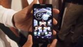 Motorola a lansat noi modele de smartphone-uri RAZR