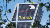 Bankia a pierdut 19,2 miliarde de euro in 2012. Cate concedieri inseamna asta