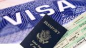 Romania pune din nou in atentia SUA problema vizelor