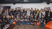 Inscrieri deschise pentru a patra editie a Hackathonului NASA Space Apps Challenge in Romania
