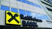 Raiffeisen BPL a pierdut 500.000 euro in 2008