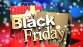 Black Friday 2012: Nu uita ca in noaptea asta incep reducerile