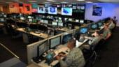 Armata americana, pe cale sa infiinteze o noua unitate de aparare cibernetica
