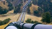 Romania nu ar fi permis Rusiei ca South Stream sa-i tranziteze zona economica