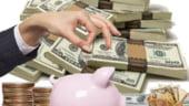 BRI: Investitorii sunt tentati sa ignore vestile pozitive