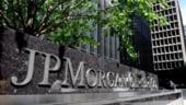 Investitiile proaste au costat JPMorgan jumatate din profitul pe trimestrul doi