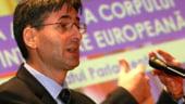 BBC: Romania va afla pe 27 noiembrie daca va fi sanctionata de Comisia Europeana