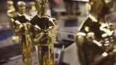 """Vrei sa vezi """"cel mai bun film""""? Alege din nominalizarile Oscar"""