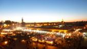 Ce nu trebuie sa ratezi in timpul unei excursii in Marrakesh