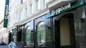 Profitul OTP Bank, in scadere cu un milion de euro in primul semestru