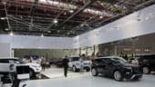 Taxa auto 2013: Si Victor Ponta vrea sa stie cat si de ce trebuie platita