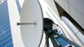ANCOM schimba regulile pentru furnizorii de comunicatii