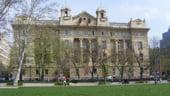 Ministrul Economiei din Ungaria va prelua sefia Bancii Nationale