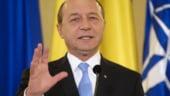 Presedintele Traian Basescu a promulgat Legea pensiilor
