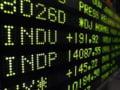 Bursa deschide pe verde, cu exceptia sectorului SIF, care pierdea 0,56%