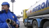 Petrom neaga vanzarea unitatilor catre compania sarba NIS