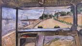 Vrei un tablou de Matisse? Vezi cat trebuie sa platesti