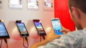 Vodafone: Serviciile 4G, disponibile in oferta