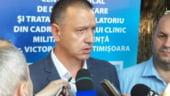 Romania plateste luna aceasta al doilea sistem de rachete Patriot